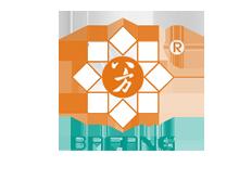 浙江省瑞安市八方缝制设备有限责任公司