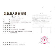 南昌仕裳服饰有限公司企业档案