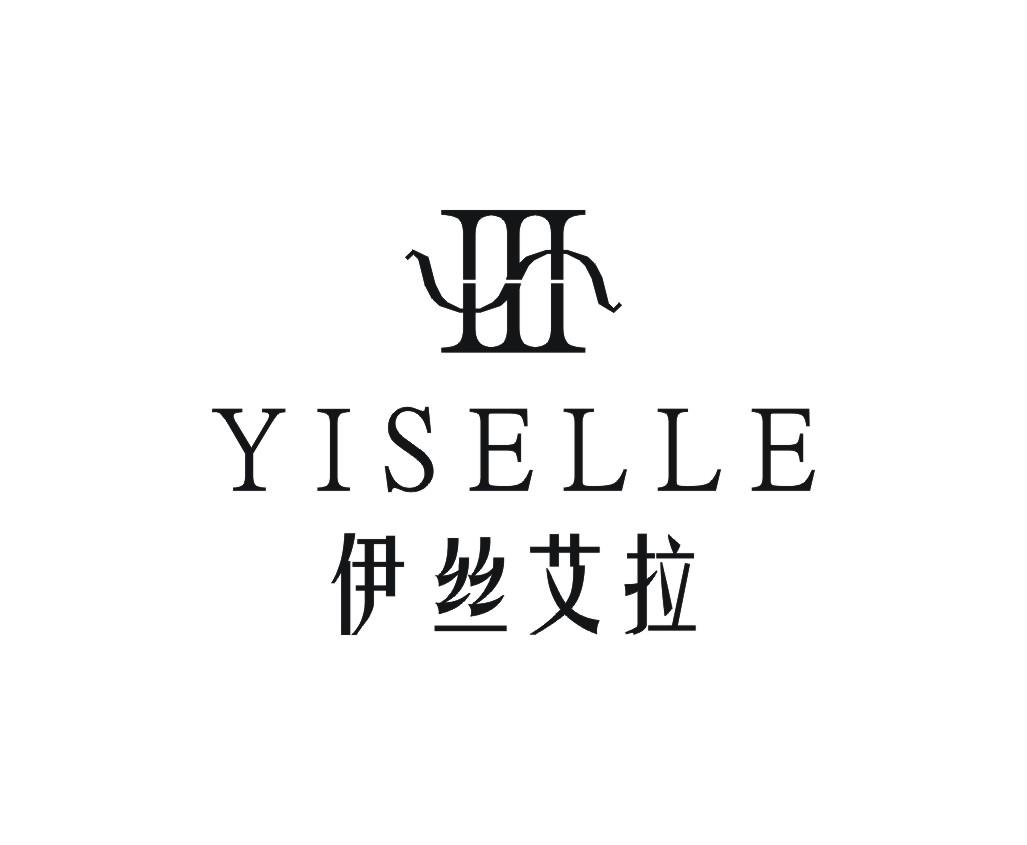 深圳市伊丝艾拉服饰有限公司