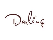 英国DARLING服饰公司