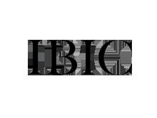 IBIC国际品牌投资公司