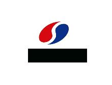 丝绸之路控股集团有限公司