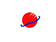 安徽三利丝绸集团有限公司