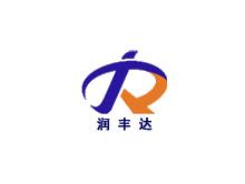 潍坊润丰达纺织有限公司