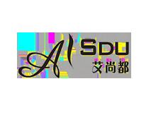 杭州九优恒服饰有限公司(艾尚都)