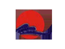 温州市温美制革设备厂