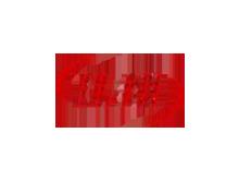 高阳县伟翔纺织品商贸有限公司