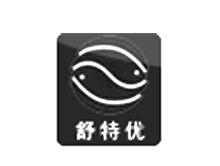 三恒(莆田)鞋材有限公司