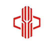 恒宇仪器(中国)有限公司