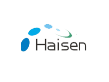 广州市海森软件科技有限公司