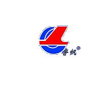 山东鲁帆集团有限公司