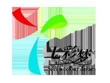 七彩夢(福建)紡織股份有限公司