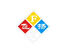 广州企尊服饰有限公司