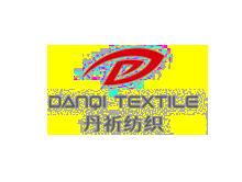 丹陽市丹祈魚躍紡織有限公司