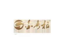 重庆金考拉商贸有限公司