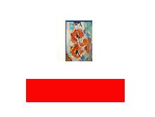 玛泰克斯特种纺织(江苏)有限公司