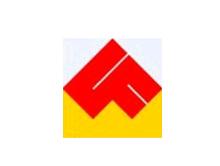 上海旺邦服装辅料有限公司