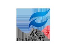 江陰銀竹紡織有限公司