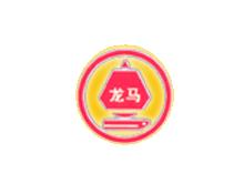 江陰市龍馬紡織公司