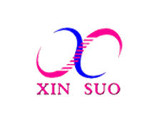 上海鑫梭服饰辅料有限公司