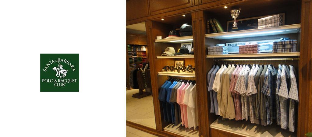 上海同瑞服饰有限公司