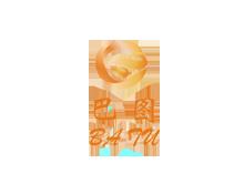 巴图印花材料有限公司