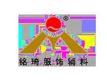 上海铭琦服饰辅料有限公司