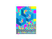 藍色時空企業管理顧問公司