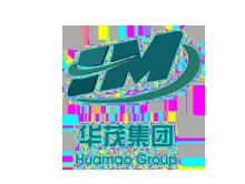 安徽华茂集团有限公司