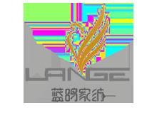 浙江蓝鸽家纺实业有限公司