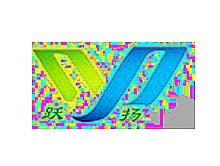 上海跃扬展览服务有限公司