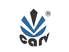 寧波卡維自動化科技有限公司