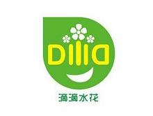 深圳市滴滴雨花服装有限公司