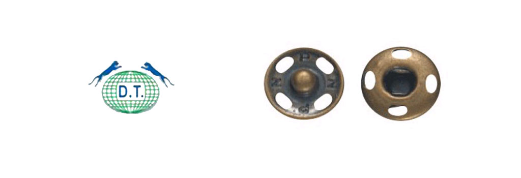 温州东泰服装辅料有限公司