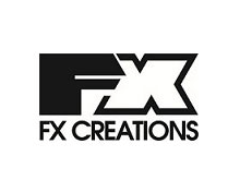 Fx Creations箱包品牌公司