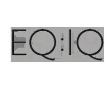 GRI集团有限公司(EQ:IQ)
