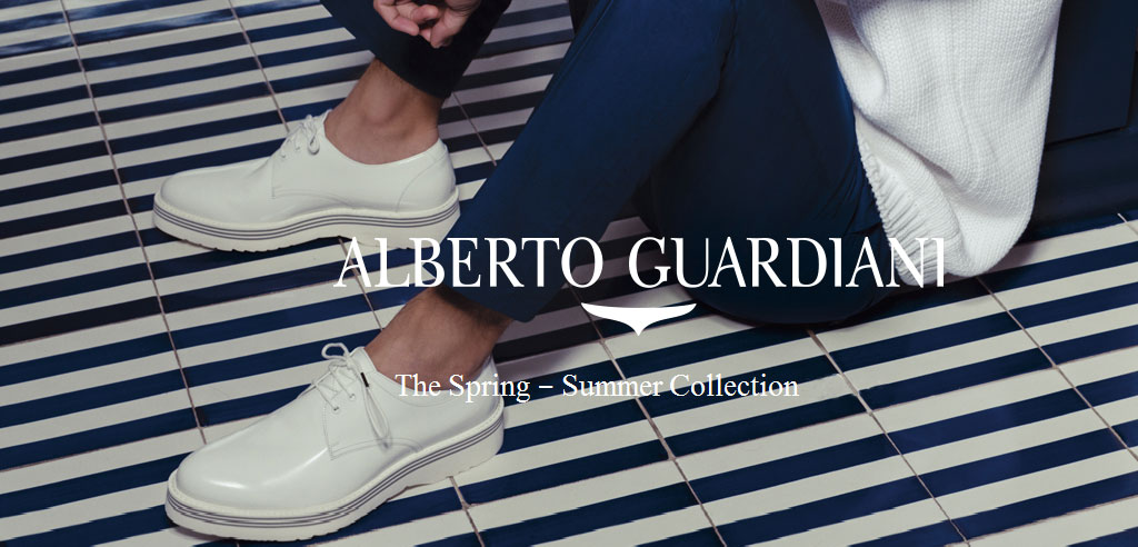 ALBERTO-GUARDIANI