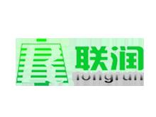 山东联润新材料科技有限公司