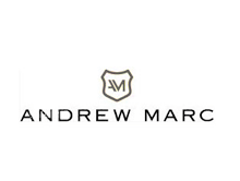 ANDREW MARC服装公司