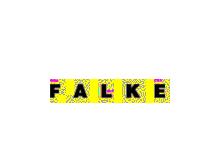 北京佳兰菲石贸易有限责任公司(FALKE)