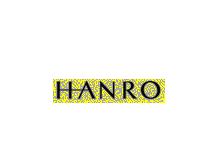北京佳兰菲石贸易有限责任公司(Hanro)