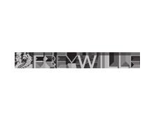 FREYWILLE两合有限责任公司