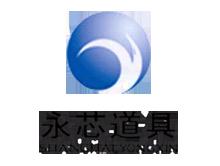 上海永昕建筑装饰有限公司