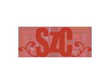 廣州繡之潮貿易有限公司