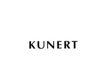 北京佳兰菲石贸易有限责任公司(KUNERT)
