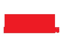广州兰狮体育用品有限公司
