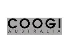 澳大利亚COOGI服饰公司