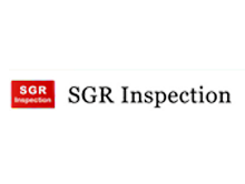 sgrinspection service Co.,LTD