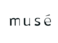 Muse limited