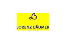 法国Lorenz Baumer劳伦兹·鲍默珠宝公司